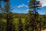 27292 Ridge Trail - Photo 7