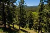 27292 Ridge Trail - Photo 8