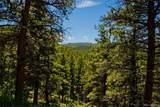 27292 Ridge Trail - Photo 9