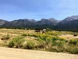 1445 Spanish Creek Trail - Photo 1