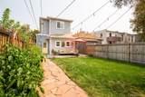 425 Galapago Street - Photo 24