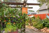 425 Galapago Street - Photo 28