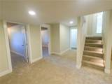 133 Suncrest Road - Photo 35