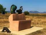 13456 Via Varra - Photo 25