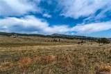 375 Reservoir Drive - Photo 10