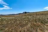 375 Reservoir Drive - Photo 11