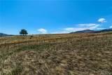 375 Reservoir Drive - Photo 12