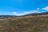 375 Reservoir Drive - Photo 2