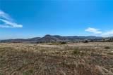 375 Reservoir Drive - Photo 4