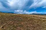 375 Reservoir Drive - Photo 5