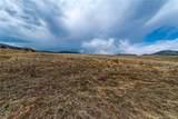 375 Reservoir Drive - Photo 6