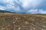 375 Reservoir Drive - Photo 7