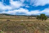375 Reservoir Drive - Photo 9