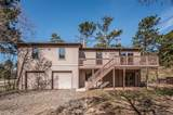 65 Silver Springs Road - Photo 1