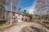 65 Silver Springs Road - Photo 24
