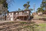 65 Silver Springs Road - Photo 25