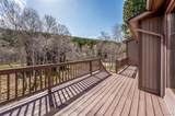 65 Silver Springs Road - Photo 26