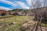 65 Silver Springs Road - Photo 29