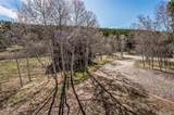 65 Silver Springs Road - Photo 30