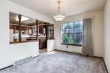 7101 Yale Avenue - Photo 7