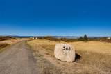 361 Ridge Road - Photo 6