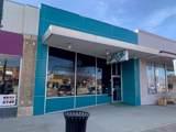 208 Clayton Street - Photo 1