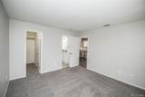 7260 Gaylord Street - Photo 14