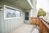 7260 Gaylord Street - Photo 23