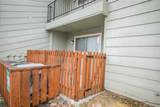 7260 Gaylord Street - Photo 24