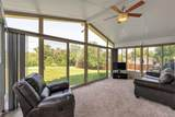 7331 Clermont Drive - Photo 10