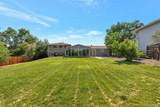 7331 Clermont Drive - Photo 12
