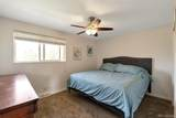 7331 Clermont Drive - Photo 13