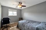 7331 Clermont Drive - Photo 14