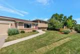 7331 Clermont Drive - Photo 2