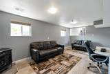 7331 Clermont Drive - Photo 22