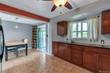 7331 Clermont Drive - Photo 7