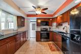 7331 Clermont Drive - Photo 8