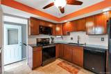 7331 Clermont Drive - Photo 9