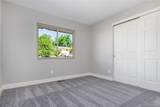 2088 Coors Court - Photo 10