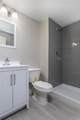 2088 Coors Court - Photo 12