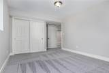 2088 Coors Court - Photo 13
