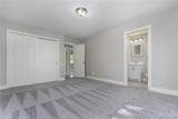 2088 Coors Court - Photo 14