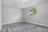2088 Coors Court - Photo 15