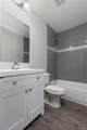 2088 Coors Court - Photo 17