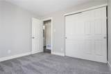 2088 Coors Court - Photo 18