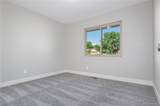 2088 Coors Court - Photo 20