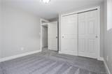 2088 Coors Court - Photo 22
