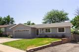 2088 Coors Court - Photo 3