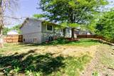 2088 Coors Court - Photo 32