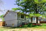 2088 Coors Court - Photo 34